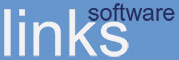 Links Software